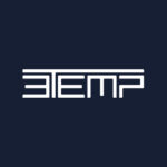 3TEMP_Logo