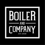 BOILER & CO LOGO WHITE-01