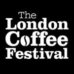 London_Coffee_Festival_Logo